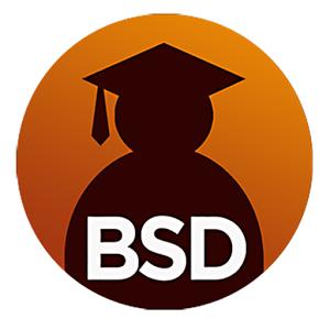 Buku Sekolah Elektronik Bse Dan Buku Sekolah Digital Bsd B Fista Com